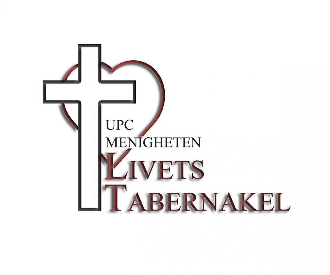 Livets Tabernakel